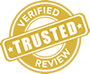 Verified, Trusted Reviews from Hometown