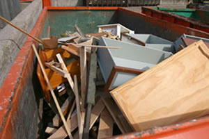 Dumpster Prices, Dumpster Sizes, Rollff Service in Douglasville Georgia